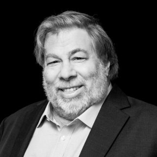 steve-wozniak-small-320x320