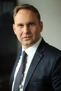 Alexander Mitev VIP Security Grajdanite