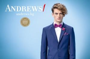 andrews-store-photo-720x478
